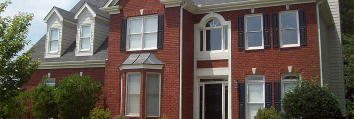 Homes for Sale Frederick MD